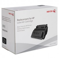 6R1443 COMPATIBLE TONER, 10,000 PAGE-YIELD, BLACK