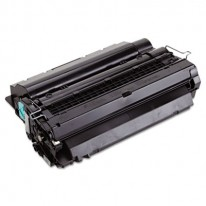 6R1388 COMPATIBLE REMANUFACTURED TONER, 13000 PAGE-YIELD, BLACK