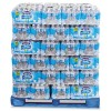 PURE LIFE PURIFIED WATER, 16.9 OZ BOTTLES, 72 CASES/PALLET