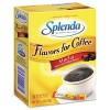 FLAVOR BLENDS FOR COFFEE, MOCHA, STICK PACKETS, 30/PACK