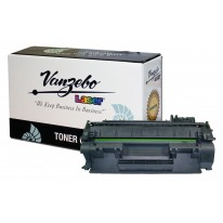 OSL05A (Premium Cartridge similar to HP CE505A) TONER CARTRIDGE, 2,300 PAGE-YIELD, BLACK